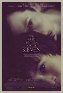We.Need.to.Talk.About.Kevin.2011.720p.BluRay.DD5.1.x264-DON ~ 7.2 GB