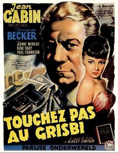 Touchez.Pas.au.Grisbi.1954.720p.BluRay.x264-WiKi ~ 4.7 GB
