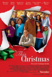 This.Christmas.2007.1080p.Bluray.AC3.x264 – 7.9 GB