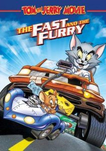 Tom.and.Jerry.The.Fast.and.the.Furry.2005.1080p.BluRay.x264-DON – 4.9 GB