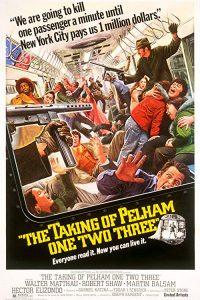 The.Taking.of.Pelham.One.Two.Three.1974.1080p.BluRay.REMUX.AVC.FLAC.2.0-EPSiLON ~ 26.6 GB