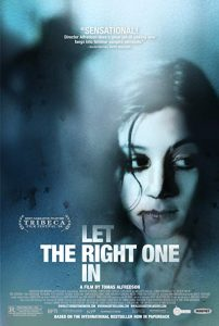 Let.the.Right.One.In.2008.720p.BluRay.DTS.x264-DON ~ 6.6 GB