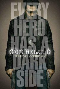 Gang.Related.S01.1080p.WEB-DL.DD5.1.H.264-NTb ~ 21.8 GB
