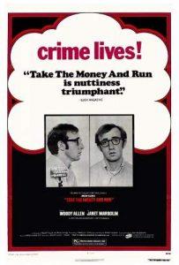 Take.the.Money.and.Run.1969.1080p.Blu-ray.Remux.AVC.DTS-HD.MA.2.0-KRaLiMaRKo ~ 16.4 GB