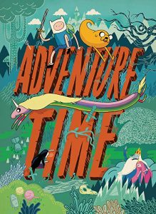 Adventure.Time.S09.1080p.WEB-DL.AAC2.0.H.264-RTN – 4.5 GB