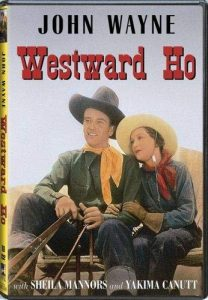 Westward.Ho.1935.1080p.BluRay.REMUX.AVC.FLAC.1.0-EPSiLON ~ 11.7 GB