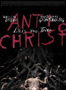 Antichrist.2009.720p.BluRay.DTS.x264-CtrlHD ~ 4.4 GB