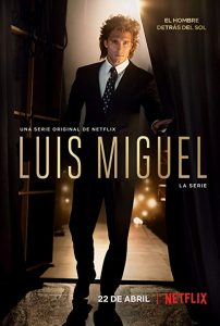 Luis.Miguel.The.Series.S01.1080p.NF.WEB-DL.DDP5.1.x264-NTb – 25.9 GB