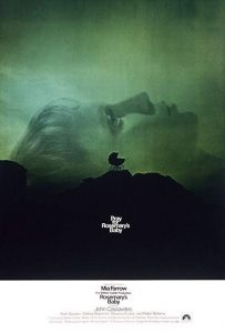 Rosemary's.Baby.1968.Criterion.Collection.1080p.DTS-HD.MA.1.0.AVC.REMUX-FraMeSToR ~ 24.5 GB
