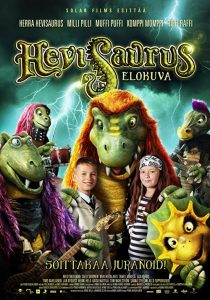 Heavysaurs.the.Movie.2015.1080p.Blu-ray.Remux.AVC.DTS-HD.MA.5.1-KRaLiMaRKo ~ 14.6 GB