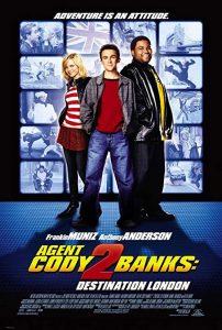 Agent.Cody.Banks.2-Destination.London.2004.1080p.Blu-ray.Remux.AVC.DTS-HD.MA.5.1-KRaLiMaRKo ~ 18.5 GB