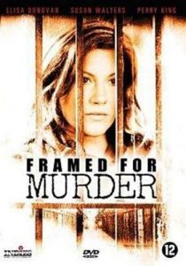 Framed.for.Murder.2007.1080p.AMZN.WEB-DL.DDP2.0.x264-ABM – 9.0 GB