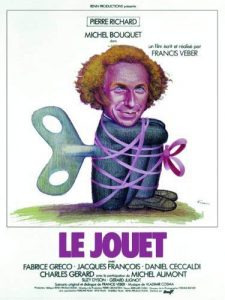 Le.Jouet.1976.FRENCH.1080p.BluRay.x264-ROUGH ~ 6.6 GB