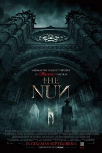 The.Nun.2018.1080p.WEB-DL.H264.AC3-EVO ~ 3.4 GB