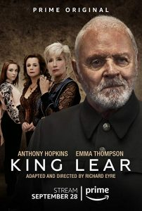 King.Lear.(2018).2160p.Amazon.WEBRip.DD+.5.1.x264-TrollUHD ~ 19.6 GB