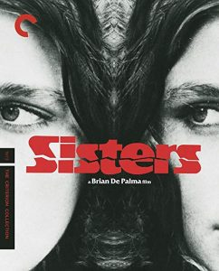 Sisters.1972.REMASTERED.720p.BluRay.X264-AMIABLE ~ 5.5 GB