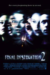 Final.Destination.2.2003.720p.BluRay.x264-DON – 4.4 GB