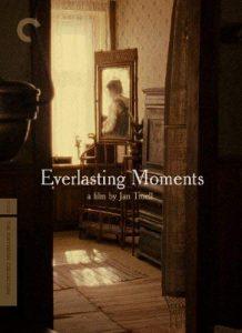 Everlasting.Moments.2008.1080p.BluRay.REMUX.AVC.DTS-HD.MA.5.1-EPSiLON ~ 28.0 GB