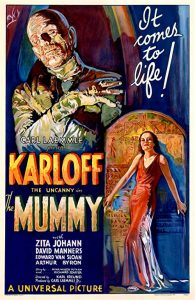 The.Mummy.1932.720p.BluRay.FLAC.x264-CtrlHD – 4.5 GB