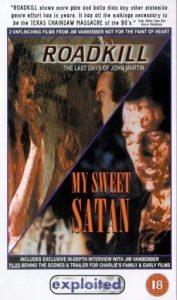 My.Sweet.Satan.1994.720p.BluRay.x264-GHOULS ~ 741.0 MB