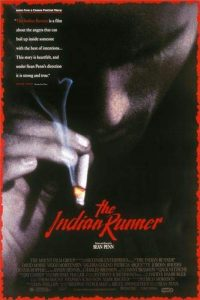 The.Indian.Runner.1991.720p.BluRay.x264-BRMP – 6.6 GB