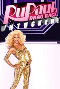 RuPauls.Drag.Race.Untucked.S04.1080p.WEBRip.AAC2.0.x264-AKU – 5.7 GB