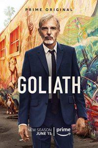 Goliath.S01.2160p.HDR.AMZN.WEBRip.DD.5.1.EN.FR.x265-GASMASK ~ 87.2 GB