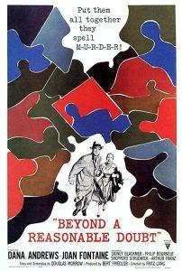 Beyond.a.Reasonable.Doubt.1956.1080p.BluRay.x264-CiNEFiLE ~ 6.6 GB