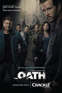 The.Oath.S01.1080p.CRKL.WEB-DL.AAC2.0.x264-monkee – 18.7 GB