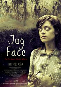Jug.Face.2013.720p.WEB-DL.H264-PublicHD ~ 2.5 GB