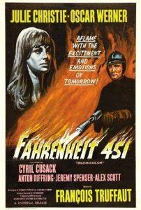 Fahrenheit.451.1966.1080p.BluRay.REMUX.AVC.DTS-HD.MA.2.0-EPSiLON – 24.9 GB