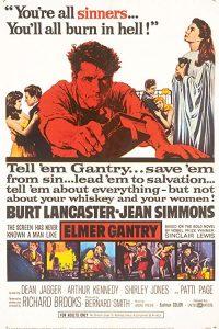 Elmer.Gantry.1960.BluRay.1080p.DTS-HD.MA.2.0.AVC.REMUX-FraMeSToR ~ 19.2 GB