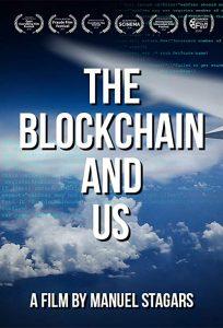 The.Blockchain.and.Us.2017.1080p.Amazon.WEB-DL.DD+2.0.H.264-QOQ – 1.1 GB
