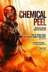 Chemical.Peel.2014.1080p.WEB-DL.DD5.1.H.264.CRO-DIAMOND – 3.2 GB