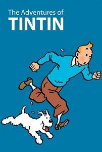 The.Adventures.of.Tintin.S01.720p.BluRay.FLAC2.0.x264-NTb – 18.6 GB