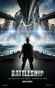 Battleship.2012.720p.Bluray.DD5.1.x264-DON ~ 8.4 GB