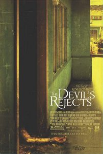 The.Devils.Rejects.2005.1080p.BluRay.DTS.x264-HDMaNiAcS ~ 9.6 GB
