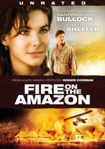 Fire.On.The.Amazon.1993.1080p.BluRay.x264-Japhson – 6.6 GB
