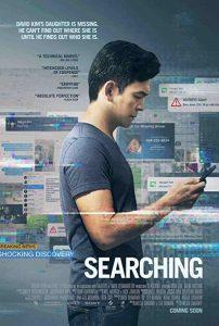 Searching.2018.Repack.BluRay.720p.x264.DTS-HDChina ~ 4.3 GB