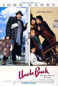 Uncle.Buck.1989.720p.BluRay.AC3.x264-RightSiZE – 4.4 GB