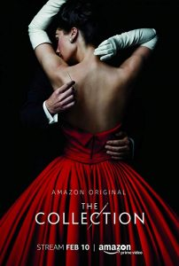 The.Collection.S01.REPACK.US.Edition.720p.AMZN.WEB-DL.DDP5.1.H.264-QOQ – 7.2 GB