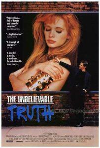 The.Unbelievable.Truth.1989.720p.BluRay.FLAC2.0.x264-SbR – 8.6 GB