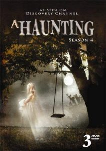 A.Haunting.S08.1080p.WEB-DL.AAC2.0.x264-BOOP – 14.0 GB