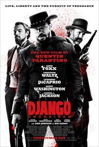 Django.Unchained.2012.720p.BluRay.DTS.x264-CtrlHD ~ 8.1 GB