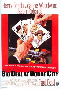 A.Big.Hand.for.the.Little.Lady.1966.1080p.AMZN.WEB-DL.DDP2.0.x264-ABM – 8.4 GB
