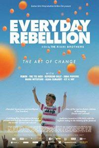 Everyday.Rebellion.2013.720p.BluRay.x264-BiPOLAR ~ 4.4 GB