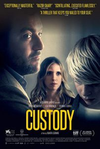 Custody.2017.BluRay.720p.DTS.x264-CHD ~ 3.5 GB