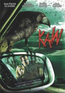 Kaw.2007.1080p.WEB-DL.DD5.1.H.264.CRO-DIAMOND – 3.6 GB
