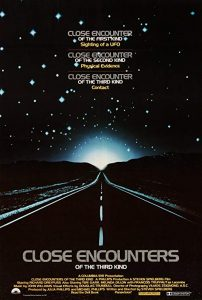 Close.Encounters.of.the.Third.Kind.1977.THEATRICAL.REMASTERED.720p.BluRay.x264-FilmHD – 5.5 GB