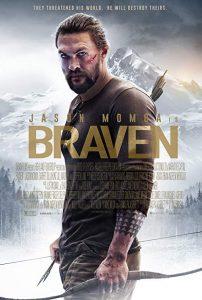 Braven.2018.1080p.AMZN.WEB-DL.DD+5.1.H.264-SiGMA ~ 5.3 GB